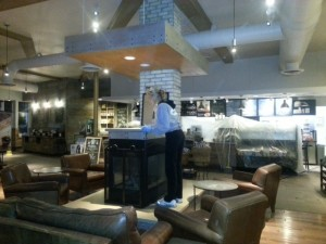 Restaurant Cleaning Service Chicago IL