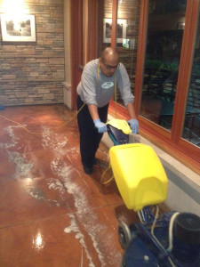 Chicagoland Tile Cleaning Floor Care #1 Restaurant-Cleaning Bolingbrook,IL UmbrellaOne