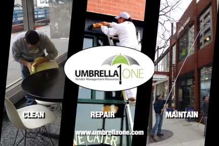 Facility Maintenance Services - UmbrellaOne - Blog