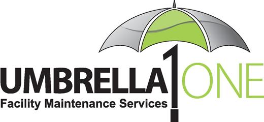 UmbrellaOne Retina Logo