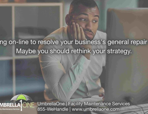 Online Contractor Marketplaces Only Fix Part of the Problem